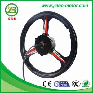 20 Inch Rear Wheel Hub Motor 350 Watt Electric Bike Conversion Kit