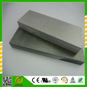 Electric Insulation Mica Insulator Sheet for Sale pictures & photos