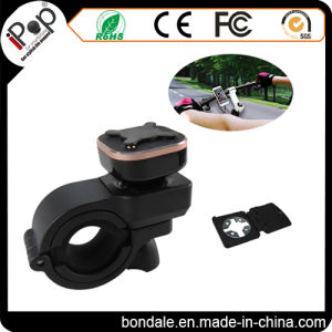 Outdoor Activity Equipment Bicycle Bike Mount for Ride Bicycle