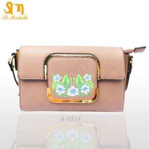 Wholesale Elegant Handbags for Ladies