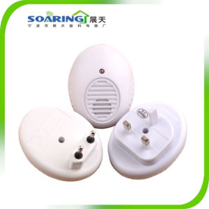 Mini Size Pest Repeller pictures & photos