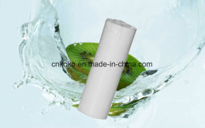 PP Melt Blown Filter Cartridge pictures & photos