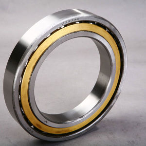 High Precision SKF B7008-E-T-P4s Angular Contact Ball Bearing