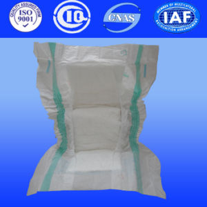 Disposable Baby Diaper Nappies for Baby Care Products From China Wholesale (YS531) pictures & photos