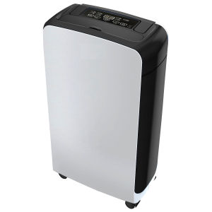 Best Dehumidifier with Pump Portable Dryers for Clothes Refrigerated Air Dryer pictures & photos