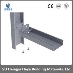 China C Purlin Bracket, C Purlin Bracket Manufacturers, Suppliers