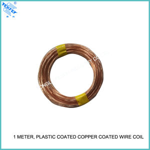 1meter Copper Coated Picture Wire pictures & photos