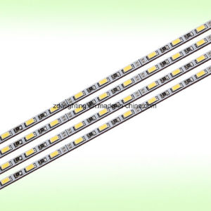 60LEDs/M Samsung SMD5630 DC12V Rigid LED Bar Light