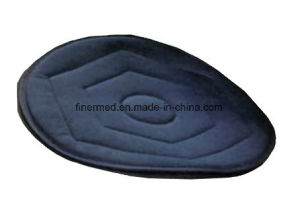 Soft Swivel Cushion for Car Seat pictures & photos