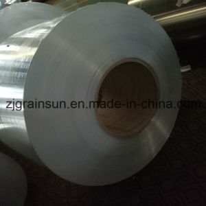 Aluminium Alloy Coil for Computer Manufacturing Industry pictures & photos