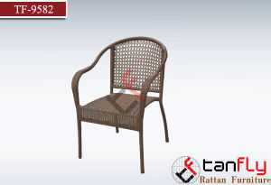 Popular Wholesale Wicker Chairs for Restaurant & Banquet