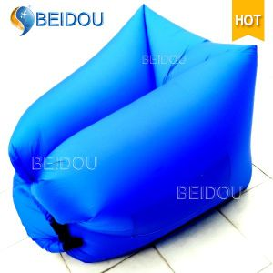 Amazing Wholesale Popular Beach Hammock Inflatable Lounge Air Bean Bag Chair Alphanode Cool Chair Designs And Ideas Alphanodeonline