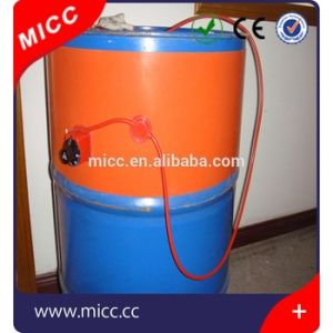 Micc 20L 200L Standard Silicone Oil Drum Heater pictures & photos