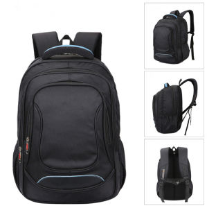New Arrivals Laptop Computer School Outdoor Fashion Backpack Bags pictures & photos