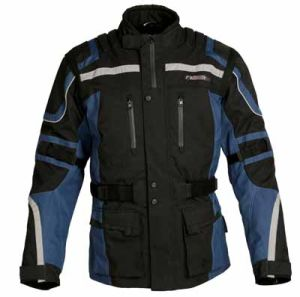 Jacket MBZ-10004J pictures & photos