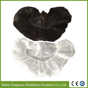 Disposable Nonwoven Head Rest Cover for Massage Chair pictures & photos