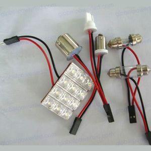 Remarkable China Auto Led Bulb Led Car Light 12 Pcs Superflux Led Car Top Wiring Digital Resources Nekoutcompassionincorg