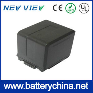 Completely Decoded Camcorder Batteries Vw-Vbg260 for Panasonic Battery