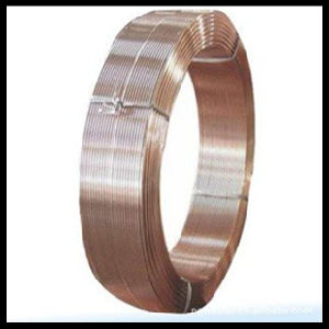 Aws Em12k Em12 H08mna Submerged Arc Welding Wire pictures & photos