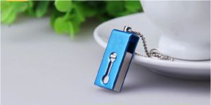 Mini Android OTG USB Flash Drive (OM-P421) pictures & photos