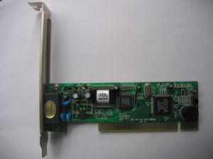 LUCENT V.90 56K PCI WIN MODEM DRIVERS FOR WINDOWS XP
