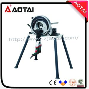 Professional Double Orbital Pipe Cutting Machine Made in China pictures & photos