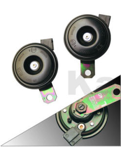 Japanese Disc Horn, for Toyota Horn (JZHN 70-06)
