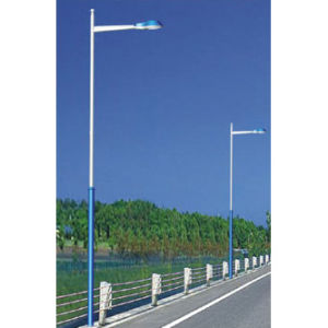 LED Street Light pictures & photos