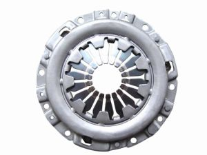 Auto Clutch Cover for Hyundai (41300-02011) pictures & photos