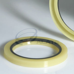 HBY Rod Seal pictures & photos