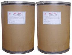 OEM 4-Ethylbenzenesulfonic Acid (CAS RN: 98-69-1) pictures & photos