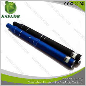Electronic Cigarette Ago G5 Dry Herb Vaporizer