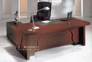 Designer Furniture Office Desk, Modern Office Desk, Executive Office Desk pictures & photos