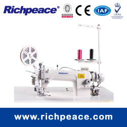 Single Sequin Sewing Machine (RPS-SS-M)