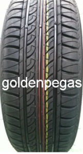 Car Tyres (175/70R13) pictures & photos