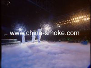 Stage Smoke Bombs (CS)