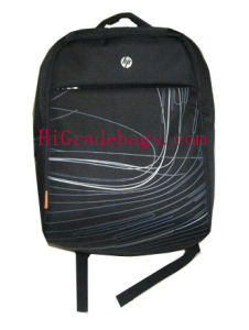 Laptop Backpack (HGT-006)