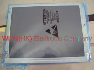 5.5 Inch LCD Panel LCD Display for Industrial (Nl3224AC35-01)