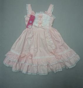 Children/Girls Clothing Cute Clothes Fashion Dress - 3