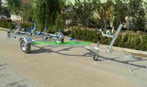 Boat Trailer (TR 0201) pictures & photos