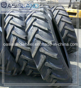 Agricultural 18.4-34 Tires for Farm Tractor pictures & photos