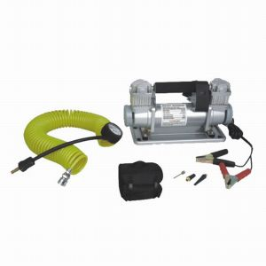 Metal Mini Air Compressor (Win-734) pictures & photos