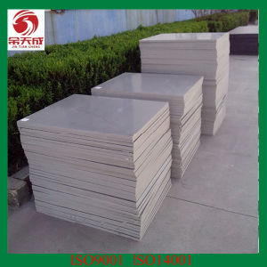 Brick PVC Pallets Manufacture with Long-Service Life