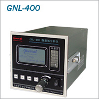 Percent Hydrogen Analyzer (GNL-400F) pictures & photos