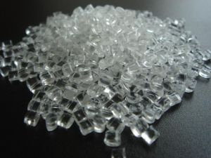 Best Price! ! Recycled LDPE Granule LDPE Resin pictures & photos