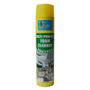 High Quality 700ml Universal Foam Cleaner (LQ-812)