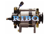 Alternator (RB-ALT010)