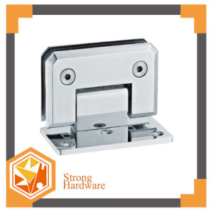 Square Bevel 90degree Stainless Steel Single Side Bathroom Door Hinge  sc 1 st  Gaoyao Strong Hardware Co. Ltd. & China Square Bevel 90degree Stainless Steel Single Side Bathroom ...
