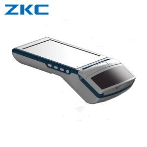Free Sdk Android Handheld Thermal Printer POS
