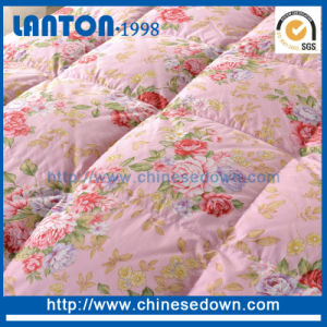 China Canada Goose Feather and Down Comforter King Size China